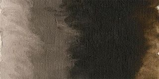 Farba olejna Williamsburg 37ml - 1661 Burnt Umber
