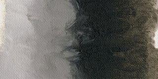 Farba olejna Williamsburg 37ml - 1701 Davys Grey Deep