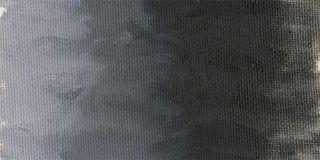 Farba olejna Williamsburg 37ml - 1702 Graphite Grey