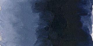 Farba olejna Williamsburg 37ml - 1703 Paynes Grey