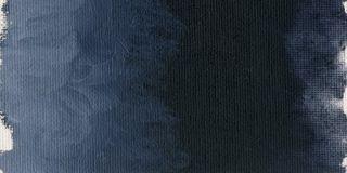 Farba olejna Williamsburg 37ml - 1732 Cold Black