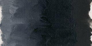 Farba olejna Williamsburg 37ml - 1742 Mars Black