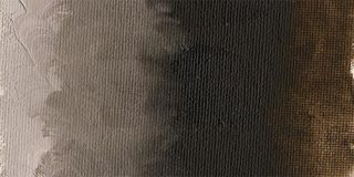 Farba olejna Williamsburg 37ml - 1792 German Earth