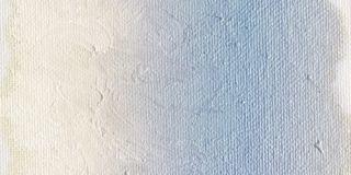 Farba olejna Williamsburg 37ml - 1803 Interference Blue
