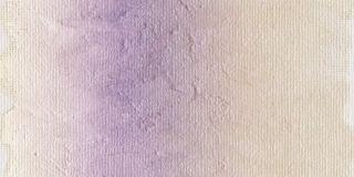 Farba olejna Williamsburg 37ml - 1813 Interference Violet