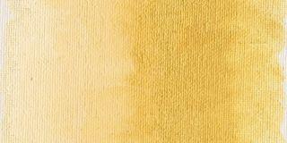 Farba olejna Williamsburg 37ml - 1823 Iridescent Pale Gold