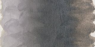 Farba olejna Williamsburg 37ml - 1843 Iridescent Pewter