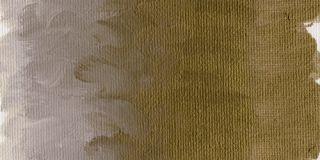 Farba olejna Williamsburg 37ml - 1853 Iridescent Bronze