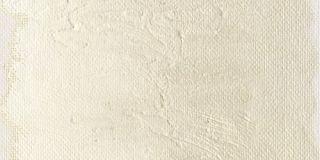 Farba olejna Williamsburg 37ml - 1863 Iridescent Pearl White