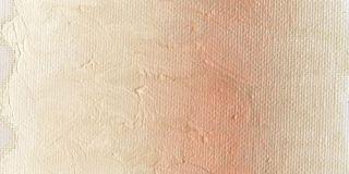 Farba olejna Williamsburg 37ml - 1873 Interference Red