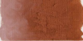 Farba olejna Williamsburg 37ml - 1883 Iridescent Copper