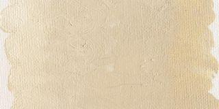 Farba olejna Williamsburg 37ml - 191 Unbleached titanium pale