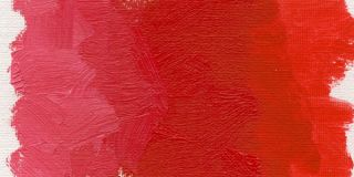 Farba olejna Williamsburg 37ml - 1925 Pyrole Red