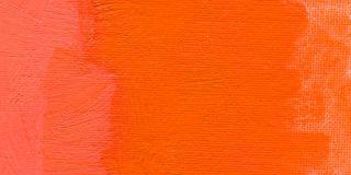 Farba olejna Williamsburg 37ml - 1927 Pyrole Orange