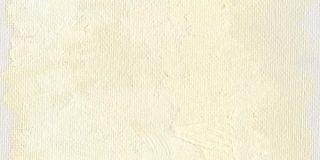 Farba olejna Williamsburg 37ml - 202 Brilliant Yellow Extra Pale