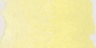 Farba olejna Williamsburg 37ml - 212 Brilliant Yellow Pale