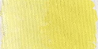 Farba olejna Williamsburg 37ml - 224 Nickel Yellow