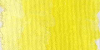 Farba olejna Williamsburg 37ml - 263 Permanent Lemon