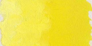 Farba olejna Williamsburg 37ml - 286 Cadmium Yellow Light