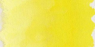 Farba olejna Williamsburg 37ml - 303 Permanent Yellow Light