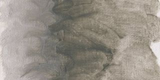 Farba olejna Williamsburg 37ml - 0350 SF French Ardoise Grey