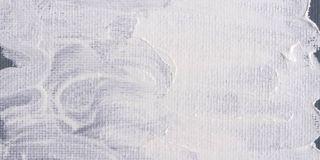 Farba olejna Williamsburg 37ml - 3103 SF Porcelain white