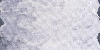 Farba olejna Williamsburg 37ml - 3121 SF Titanium - zinc white