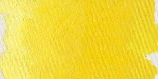 Farba olejna Williamsburg 37ml - 366 Cadmium Yellow Medium