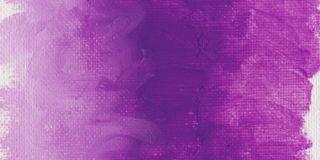 Farba olejna Williamsburg 37ml - 3728 SF Cobalt Violet Light