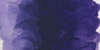 Farba olejna Williamsburg 37ml - 3764 SF Ultramarine Violet