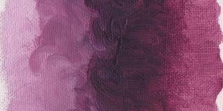 Farba olejna Williamsburg 37ml - 3774 SF Ultramarine Pink