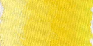 Farba olejna Williamsburg 37ml - 383 Permanent Yellow Medium