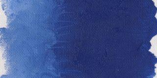 Farba olejna Williamsburg 37ml - 3857 SF Cerulean Blue French