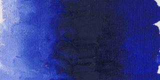 Farba olejna Williamsburg 37ml - 3942 SF Ultramarine Blue