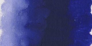 Farba olejna Williamsburg 37ml - 3962 SF Ultramarine Blue French