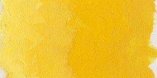 Farba olejna Williamsburg 37ml - 406 Cadmium Yellow Deep