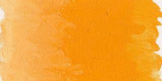 Farba olejna Williamsburg 37ml - 416 Cadmium Yellow Extra Deep