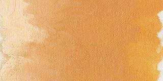 Farba olejna Williamsburg 37ml - 422 Naples Yellow Reddish