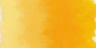 Farba olejna Williamsburg 37ml - 423 Permanent Yellow Deep