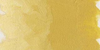 Farba olejna Williamsburg 37ml - 442 Naples Yellow