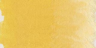 Farba olejna Williamsburg 37ml - 461 Naples Yellow Italian
