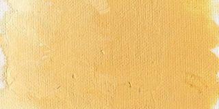 Farba olejna Williamsburg 37ml - 463 Jaune Brillant