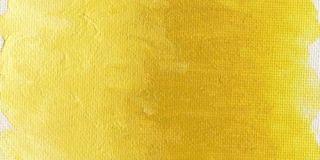 Farba olejna Williamsburg 37ml - 508 Cobalt Yellow