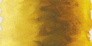 Farba olejna Williamsburg 37ml - 514 Alizarin Yellow
