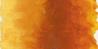 Farba olejna Williamsburg 37ml - 534 Alizarin Orange