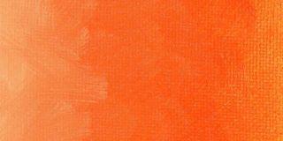 Farba olejna Williamsburg 37ml - 542 Permanent Orange
