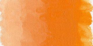 Farba olejna Williamsburg 37ml - 546 Cadmium Orange