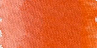 Farba olejna Williamsburg 37ml - 587 Cadmium Red Light