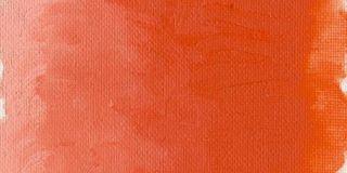 Farba olejna Williamsburg 37ml - 597 Cadmium Red Vermilion