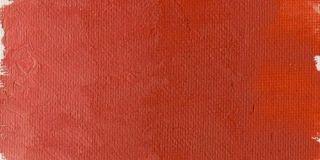 Farba olejna Williamsburg 37ml - 607 Cadmium Red Medium